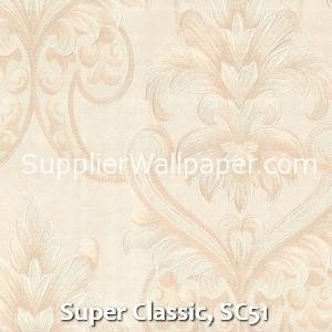 Super Classic, SC51
