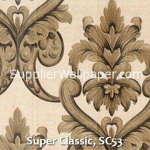 Super Classic, SC53