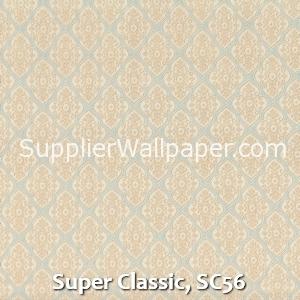 Super Classic, SC56