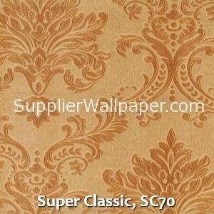 Super Classic, SC70