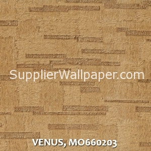 VENUS, MO660203