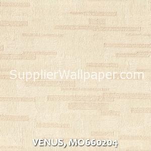 VENUS, MO660204