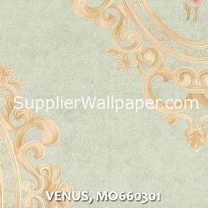 VENUS, MO660301
