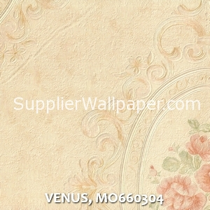 VENUS, MO660304