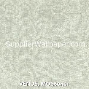 VENUS, MO660401