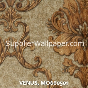 VENUS, MO660501