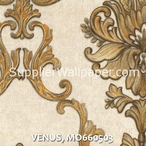 VENUS, MO660503