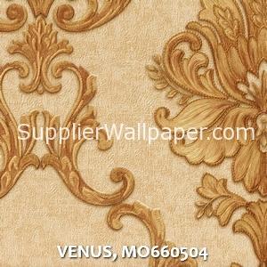 VENUS, MO660504