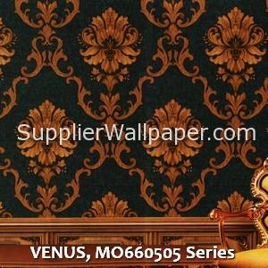 VENUS, MO660505 Series