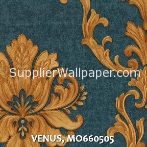 VENUS, MO660505