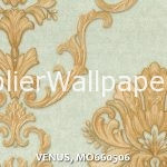 Wallpaper VENUS 2017