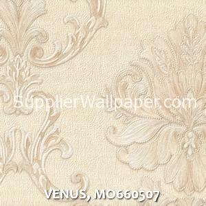 VENUS, MO660507