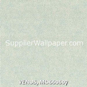 VENUS, MO660607