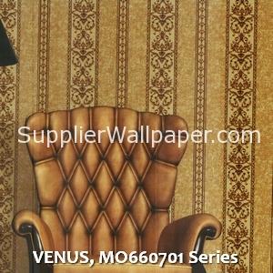 VENUS, MO660701 Series