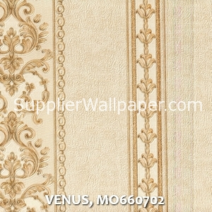 VENUS, MO660702
