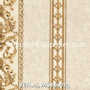 VENUS, MO660703