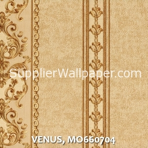 VENUS, MO660704