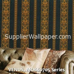 VENUS, MO660705 Series