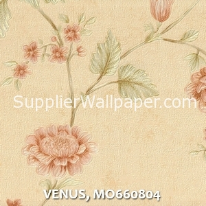 VENUS, MO660804