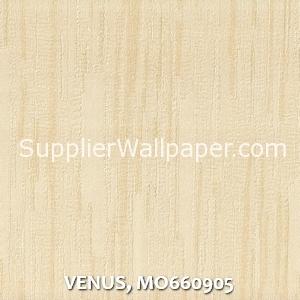 VENUS, MO660905