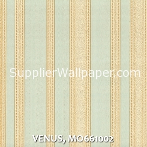 VENUS, MO661002