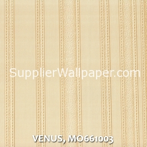 VENUS, MO661003