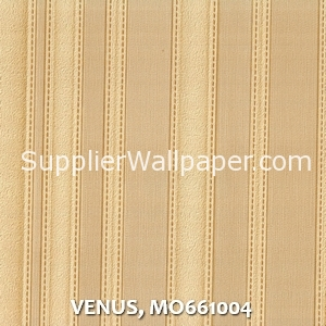 VENUS, MO661004