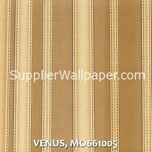 VENUS, MO661005