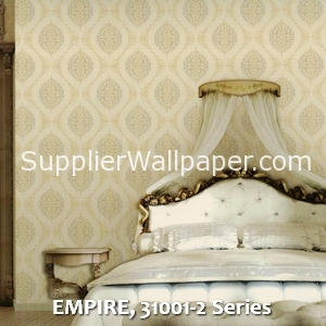 EMPIRE, 31001-2 Series
