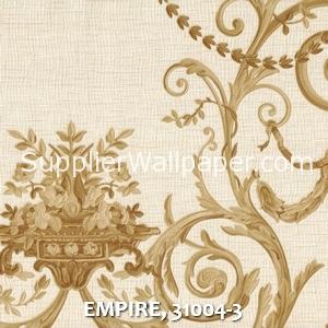 EMPIRE, 31004-3