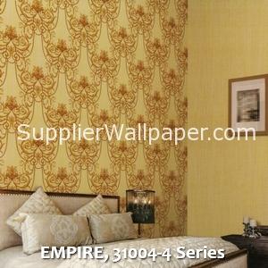 EMPIRE, 31004-4 Series