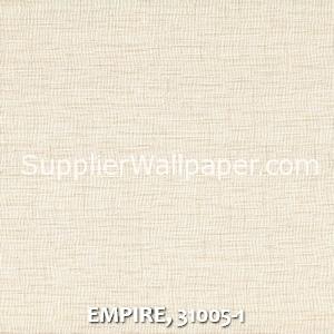 EMPIRE, 31005-1
