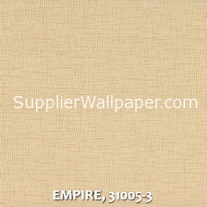 EMPIRE, 31005-3