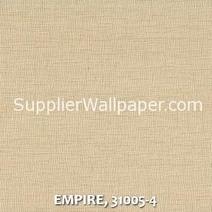 EMPIRE, 31005-4