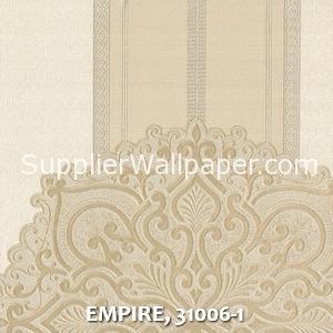 EMPIRE, 31006-1