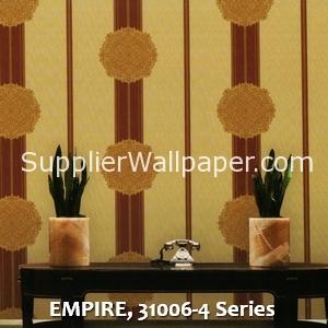 EMPIRE, 31006-4 Series