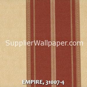EMPIRE, 31007-4