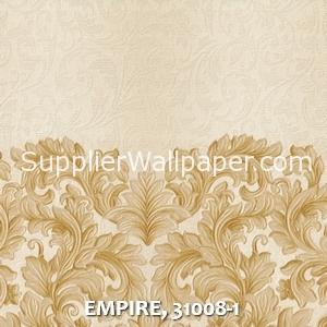 EMPIRE, 31008-1