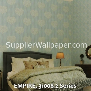 EMPIRE, 31008-2 Series