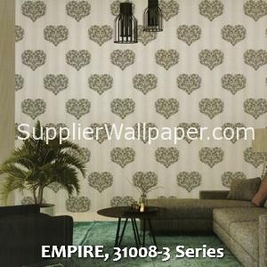 EMPIRE, 31008-3 Series