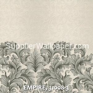 EMPIRE, 31008-3