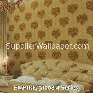 EMPIRE, 31008-4 Series