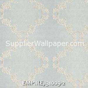EMPIRE, 31009-2