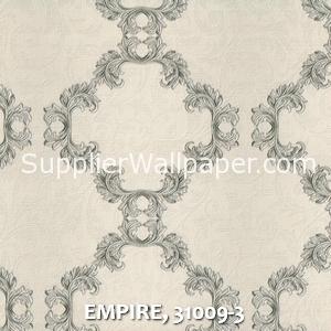EMPIRE, 31009-3