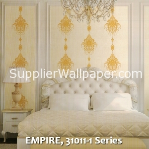 EMPIRE, 31011-1 Series