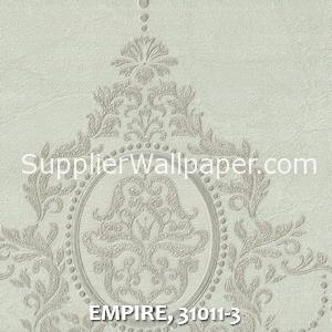 EMPIRE, 31011-3