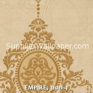 EMPIRE, 31011-4