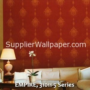 EMPIRE, 31011-5 Series