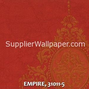 EMPIRE, 31011-5