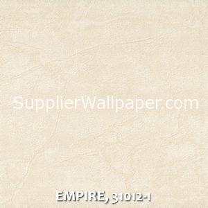 EMPIRE, 31012-1